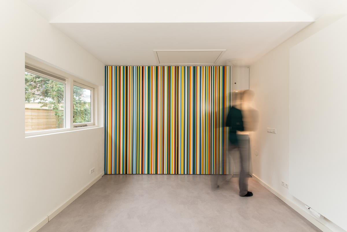 badkamer warmond_hans klanker architect