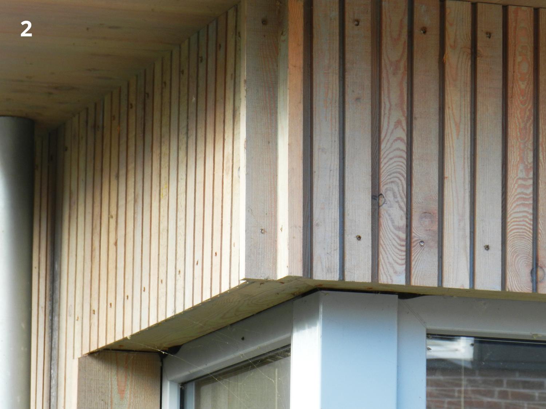 houten gevel 02