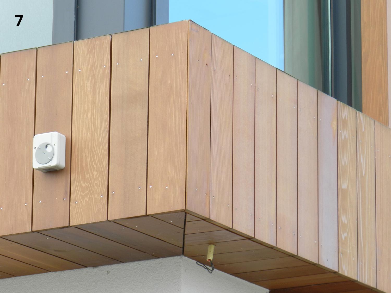 houten gevel 07